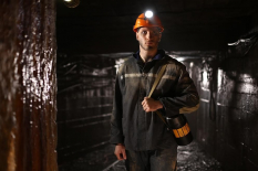DEZEGA won tender for the supply of mine rescue equipment to PGG