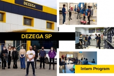 dezega sp intern
