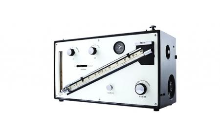 Универсальный контрольный прибор УКП dezega Универсальный контрольный прибор УКП 5